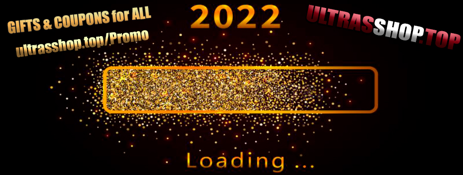 New Year, XMAS, pyro 2020, firecrackers 2020, pyro for sale, ultrasshop, bombashop, pyrofans